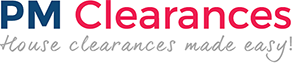 PM Clearances Logo