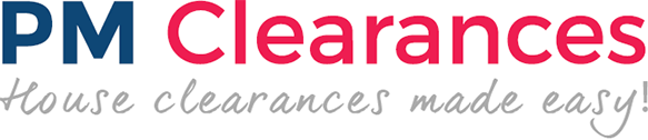 PM Clearances Retina Logo